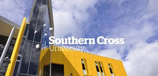 Southern Cross University(SCU)ならオーストラリア・ゴールドコーストの国立大学でトップレベルの学位習得ができる