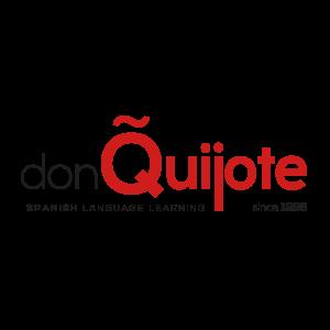 Don Quijote(ドンキホーテ)