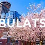 ビジネス英語検定【BULATS】でグローバル人材に一歩近づくための留学-カナダ編-