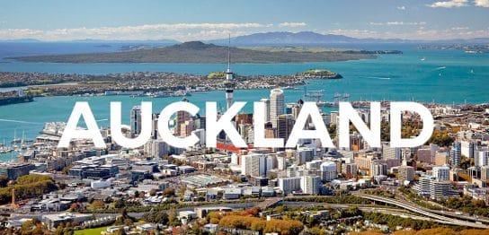 ニュージーランド留学体験談!大学浪人をやめて留学へ、一度きりの自分の人生、やりたいことをやろうと思いました!