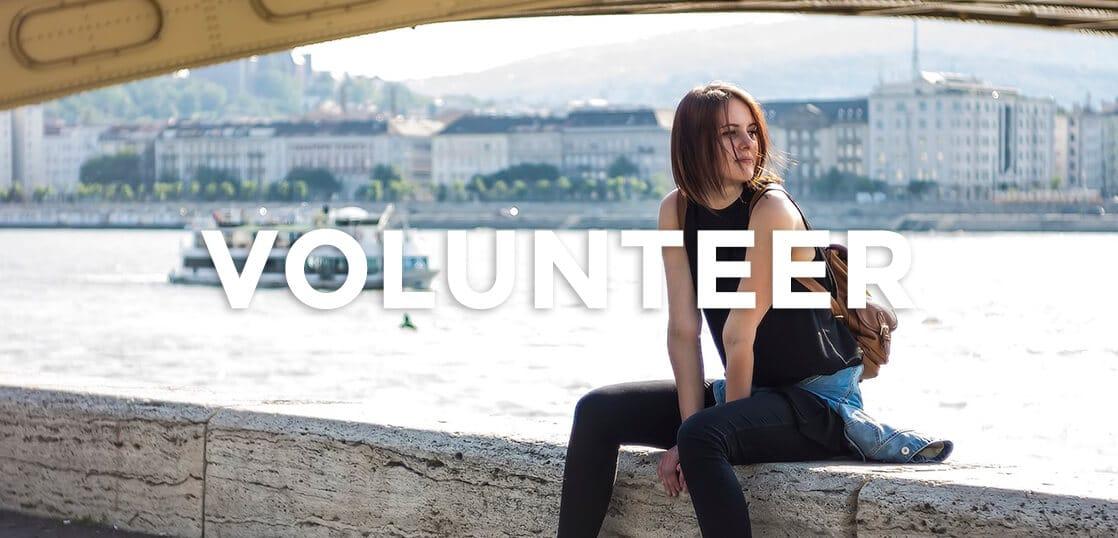 英語留学+ボランティア体験ができる新サービスがサンディエゴとボストンでスタート!