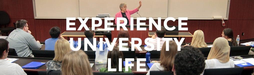 カリフォルニア大学アーバイン校へ留学!高校生におススメのアメリカ大学を体験!