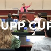 UCアーバインが大学進学準備プログラムを開講!新しい IUPP College & University Placement (CUP) Track