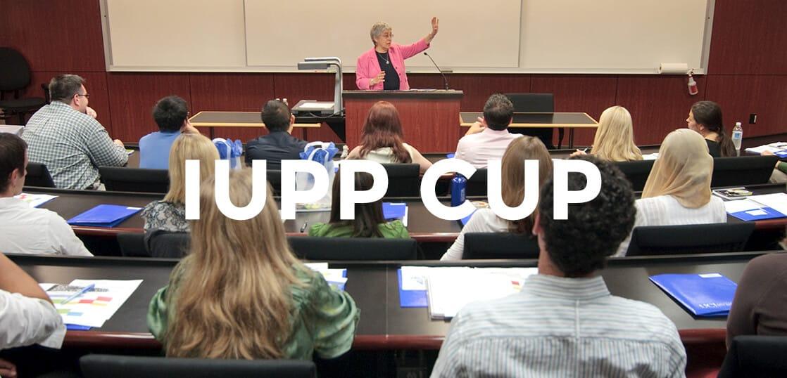 UCアーバインが大学進学準備プログラムを開講!新しい IUPP College & University Placement (CUP) Track