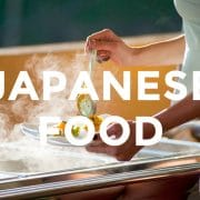 胃袋掴めば心も掴む。留学先で友達ができたら作ってあげるべき日本食