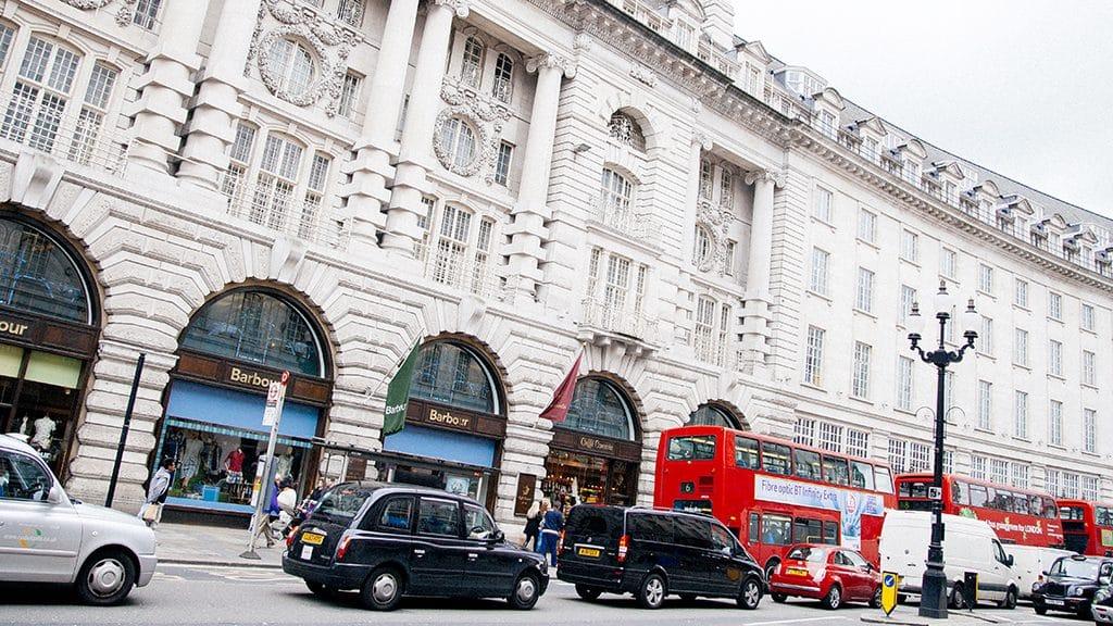 イギリス学生ビザの必要書類や申請方法 留学ビザ完全ガイド 2017年度版