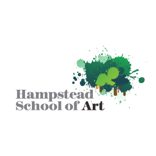 Hampstead School of Art