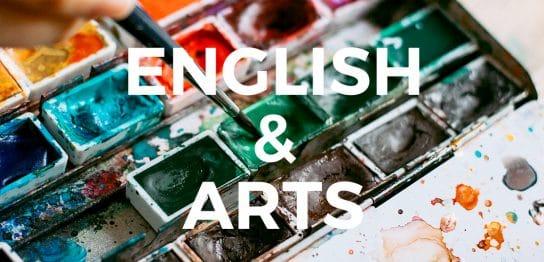 ロンドン留学で「語学+アート」を学ぶ!アートを志す人は必見のプログラム!