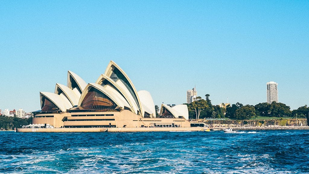オーストラリア留学ビザの必要書類や申請方法 学生ビザ完全ガイド 2017年度版