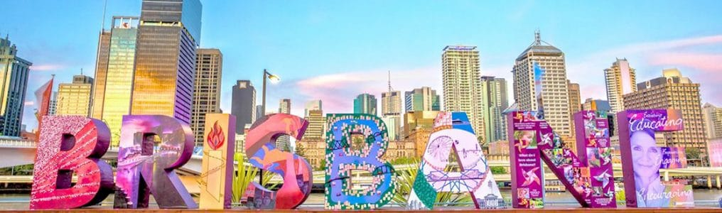 オーストラリア留学したらココ!通わないとわからないブリスベンでオススメな場所6選