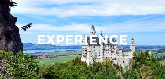 ドイツ留学体験記、後悔から学び実践できたこと