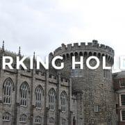アイルランドワーキングホリデー体験談!マイナーだけど魅力がたくさん