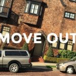 留学滞在先でトラブルにあったらどうする?行動あるのみ。迷わず引っ越しをしましょう!