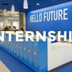 「時間がない、でもインターンシップもしたい!」を叶える留学プログラム