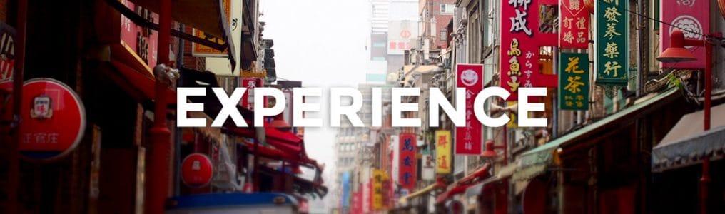 台湾留学体験記。本気で中国語をマスターしたいなら、台湾留学がお勧め!な理由