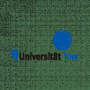 トリーア大学