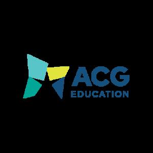 ACG Education
