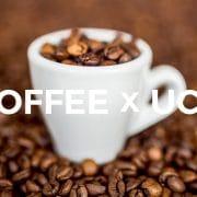 カリフォルニア大学デービス校がコーヒー好きには嬉しい研究結果。これはコーヒー留学あるぞ!