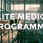 ベラビーズ・カレッジ・ブライトンで外科学士を目指す方の為のプログラムが開始