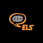 ELS(ELS Language Centers)