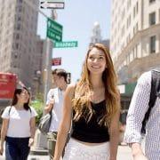 カプラン・インターナショナルの日本人学生が少ない学校、多い学校