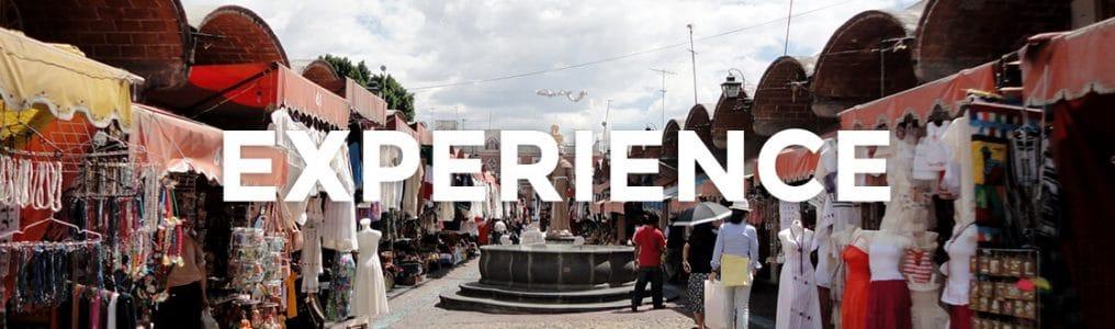 メキシコ留学体験談@今日も現地でスペイン語の勉強中