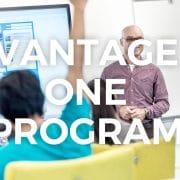 ブリティッシュコロンビア大学に英語力不足でも進学留学できるVantage One Programについて