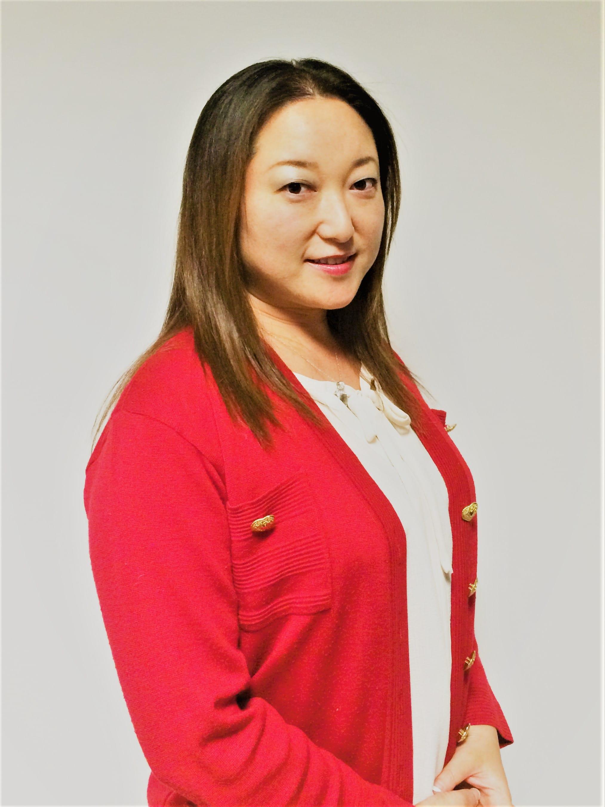 FLS Cherry Omori