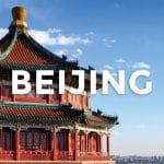 1週間からできる中国・北京留学、私立語学学校シュプラッハカフェ