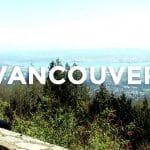 世界で最も住みやすい都市 カナダ・バンクーバー留学記
