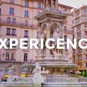 フランスへ留学一年目の体験談、フランス人社会に出て行く前の特別で必要な時間