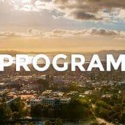UCバークレー・エクステンションのスタッフから聞いた1ランク上のプロフェッショナルプログラム3選