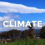 ニュージーランドの気候とその対策、私のNZワーホリ体験記