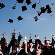 海外経験を無駄にしない進学 ~海外子女、帰国子女だから選べる世界の大学~