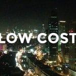 フィリピン留学は費用対効果抜群!損をせず、安く英語留学する方法