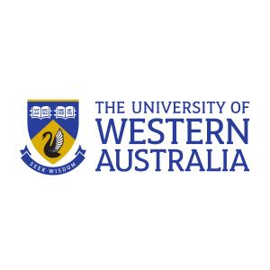 UWA 西オーストラリア大学