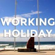 ワーホリ体験談、私がオーストラリアで英語環境を手にいれるために挑戦した3つのこと