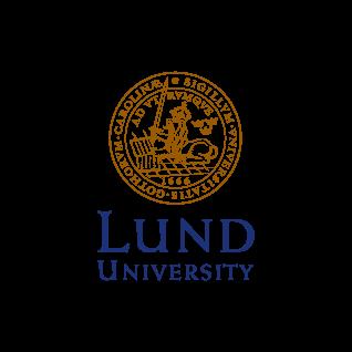 ルンド大学