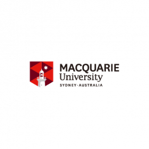 Macquarie大学