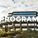 カリフォルニア大学サンディエゴ校エクステンション短期語学プログラム紹介