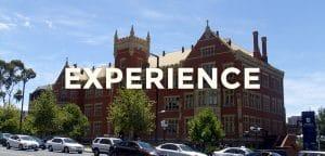 【留学体験談】オーストラリアの語学留学ってどんな感じ?