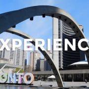 【留学体験談】海外留学を迷っている人必見!こんなにゆるくても大丈夫、誰でも挑戦できる海外留学体験談(カナダ)