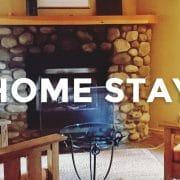 【留学体験談】ホームステイを考えている方必見!留学初心者にとって理想の環境って本当?良いことばっかりではない!
