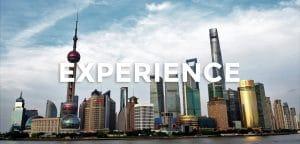 【留学体験談】中国留学する人は知っての通り非常に少数派なんだけど…
