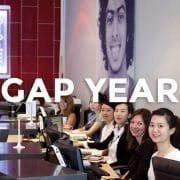 ILACの新プログラム!カナダのカレッジや大学で専門的なコースを学べる「ギャップイヤープログラム」
