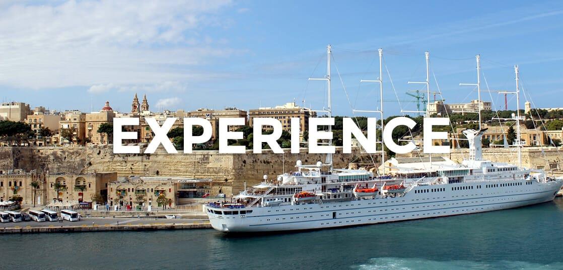 【留学体験談】マルタ島への留学は間違いなく私にとってかけがえのない体験でした