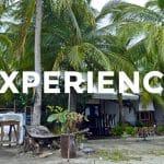 【留学体験談】フィリピン留学をものにする心得