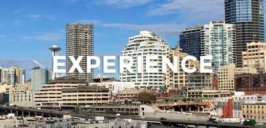 【留学体験談】留学先にシアトルを選んで良かったと思える6つの理由