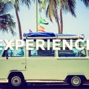 【留学体験談】私のブラジル留学生活、地獄に叩き落されたその先に