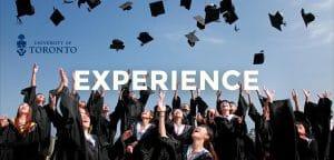 【留学体験談】落第は当たり前!?カナダトップ大学を卒業するのは、入学するより本当に難しいのか?